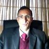 PHİLOSOPHER  EFRUZHU 32. NEW  SCİENCE  EXOSENSİTİVUSHUOLOGİA   NCY.  TCY.  (22.02.2015 09 - 52) mp3