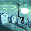 The Grim Adventures Of Billy And Mandy End Credits Music