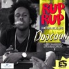 POPCAAN - RUP RUP (Bad Inna Real Life) - E5 RECORDS - Produced by : #MiniE5 #TheFaNaTiX