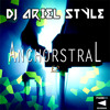 DJ Ariel Style - You're On My Mind (Vocal Mix)