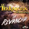 La Revancha - La Trakalosa De Monterrey [[2015]] Epicenter Bass By Dj Alex Garcia