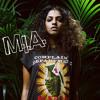 M.I.A - Sunshowers (Purps! Bootleg)
