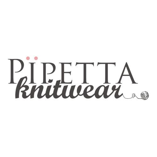 Pipetta Knitwear - Trendidők 2014 12 24