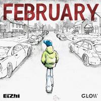 Elzhi - February