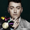 Sam Smith Hip-Hop Instrumental