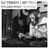 DJ Tempo & MC Tan, Volume Four: Ultimix