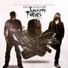 08 Best Of Me - B Luv (Tease)