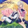 Nanatsu No Taizai ED2 - Season Piano Ver (Cover)