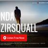 [New] Mimpi Sempurna - Instrumental Music Metal (Noah Ft. Nda ZirsQuall).mp3