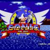 Sonic Adventure - Emerald Coast Theme