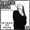 Scream My Name feat Catiana Van Dinh