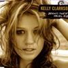 KELLY CLARKSON - Behind These Hazel Eyes (DJ MADIS EXTENDED REMIX)