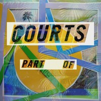 COURTS - Part Of