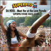 Da Hool - Meet Her At The Love Parade (SUPERPIG FUTURE HOUSE B