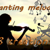 2B Enchanting Melodies