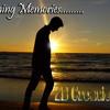 2B Paining Memories