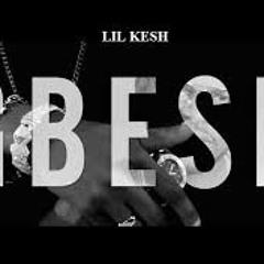 Lil Kesh - Gbese