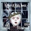 Korn - Twisted Transistor (Kornistik Klub Remix)