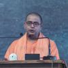 Swami Shastrajnananda on Sri Ramakrishna (in Bengali)