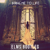 Evanescence Bring Me To Life Elms Bootleg Free Dl Mp3