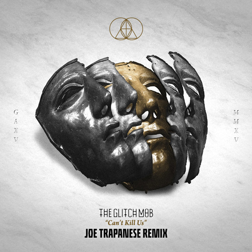 Can't Kill Us (Joe Trapanese Remix)
