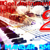 KOLIGEET INSTRUMENT MASHUP 2 MIX BY DJ MANDAR SM