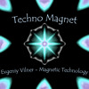 Evgeniy Vilner - Magnetic Technology