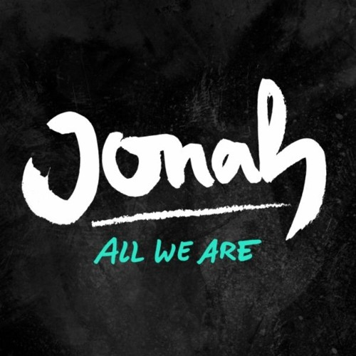 jonah all we are alle farben remix by alle farben free listening on soundcloud. Black Bedroom Furniture Sets. Home Design Ideas