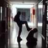 A Bona Hora>Una empresa llança un videojoc i una web per lluitar contra el bullying