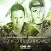 Fabio XB & Liuck feat. Christina Novelli - Step Into The Light (Touchstone Remix)[OUT NOW]