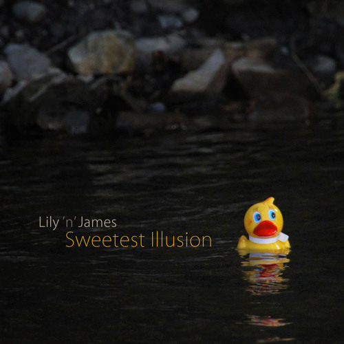 Sweetest Illusion