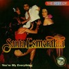 You My Everything (Santa Esmeralda)
