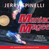 Maniac Magee by Jerry Spinelli, read by S. Epatha Merkerson