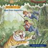 Magic Tree House CD Edition Books 17-24 by Mary Pope Osborne, read by Mary Pope Osborne