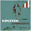 KIN3TEK - Aphrodite (Original Mix) PREVIEW