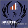 KIN3TEK - The Art Of The Phoenix (Original Mix)