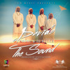 Davido - The Sound Featuring Uhuru And DJ Bucks (Produced By Shizzi & Uhuru)