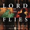 Lord of the Flies by William Golding, read by William Golding