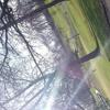 Glen Park at Dunfermline