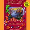 Inkheart by Cornelia Funke, read by Lynn Redgrave