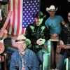 Wagon Wheel - Kendall's Country Band 2015