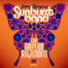 Joey Negro & Sunburst Band - The Reflex Re√isions [OUT NOW] mp3