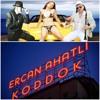 "Kuchek ""Za Teb Umiram Remix 2017 / ERCAN AHATLI & KODDOK ® Най Лудия Кючек Mp3"