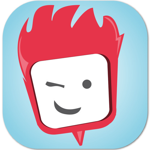 La2etha Mobile App - How It Works