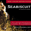 Seabiscuit by Laura Hillenbrand, read by Campbell Scott