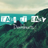 Mika - Relax Take It Easy (DJ Solovey Remix)// edited by denkobeats