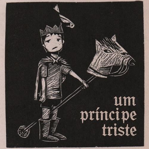Um príncipe triste