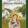 Anne of Green Gables by L.M. Montgomery, read by Megan Follows