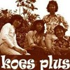 Bujangan - Koes Plus (Acoustic Cover Remix)
