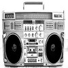 Ciro De Gais // Old School House Deep Mix //  2015 // House Music // Free Dl!